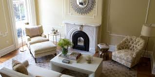 decorative fireplace ideas 50 best fireplace design ideas how to decorate your fireplace mantel