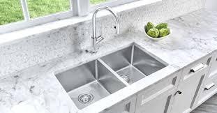 smart divide stainless steel sink low divide kitchen sink apron front kohler stainless steel smart