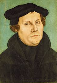 thesis of martin luther u555u images protestant reformation martin luther 95 theses source cominghome darmstadt de report protestant reformation martin luther 95 theses