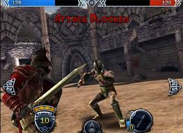 hd full version games for android 45 best hd games for ios and android for 2017 hongkiat