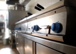 commercial kitchen appliance repair preventative maintenance tips for commercial kitchen appliances