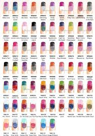 uncategorized cool color and mood chart kwal paint color chart