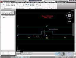 autocad structural detailing rc drawing tutorial youtube