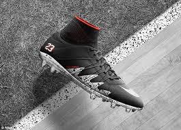 buy football boots dubai neymar teams up with michael to create nike