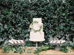 Win With Flower by Beautiful Floral Wedding Cakes Wedding Cakes With Flowers Brides