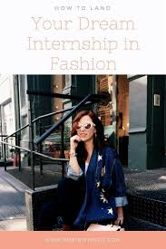 a1 bentley before lipo the 25 best magazine internships ideas on pinterest report