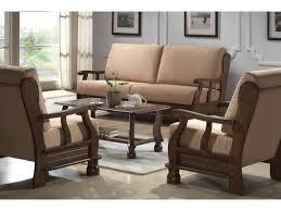 Best Wooden Sofa Designs Ideas Furniture And Walls Pinterest - Wood sofa designs