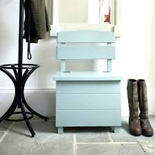 small mudroom bench small entryway bench narrow storage bench entryway small entryway