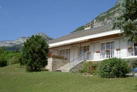 chambres d hotes annecy et environs chambre d hôtes au lac d annecy chambres de charme autour du lac d