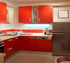 small kitchen decorating ideas colors small colorful kitchen ideas home design and decor ideas