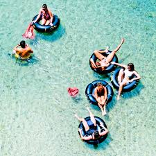 explore the best in travel 2016 money