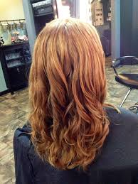 voted best hair dye 12 best hair colour streaks images on pinterest change costumes