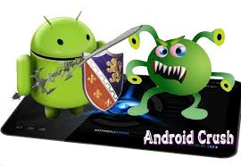 antivirus for android best antivirus security apps for android 2018 android crush