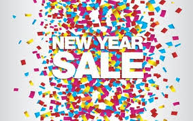what to buy for new year best products to buy on flipkart new year sale earningdiary
