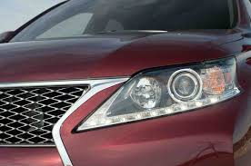 gold lexus rx gold car pictures