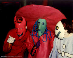 Jack Skellington Halloween Costume Images Nightmare Christmas Halloween Costumes Kids 2015