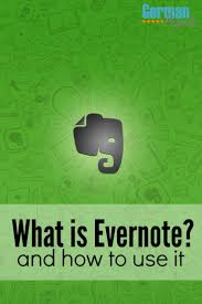 a beginner u0027s guide to evernote evernote briefs and basic
