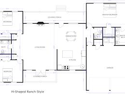 creating house plans app to create house plans webbkyrkan webbkyrkan
