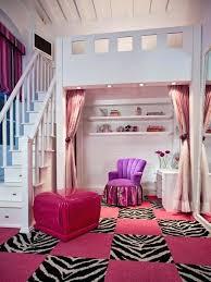 high bedroom decorating ideas high bedroom ideas black and white bedroom ideas nursery