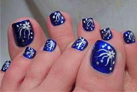 nail art toe nail designs 2016toe on pinteresttoe easy cute toe
