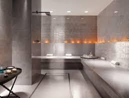 Home Bathroom Ideas Bathroom Designs Ideas Home Inspiring Goodly Modern Decor Home