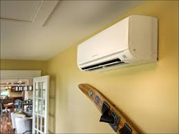 furniture awesome through the wall air conditioner and heater