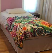 urban outfitters floral duvet covers u0026 bedding sets ebay