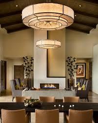 wandgestaltung wohnzimmer braun beautiful wandgestaltung wohnzimmer braun beige gallery house