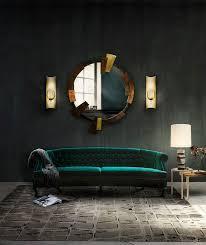 Modern Home Decoration Trends And Ideas 53 Best Idées De Décoration D U0027intérieur De Luxe Images On