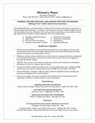 exle of a high school resume resume sle best resume exles for your search
