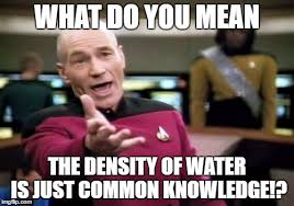 Common Memes - picard wtf meme imgflip