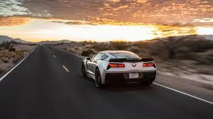 corvette zl6 2015 corvette z06 a 650 hp all middle finger to