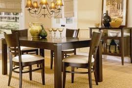 informal dining room ideas captivating informal dining room ideas about small home decoration