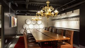 Private Dining Room San Francisco by Private Dining Rooms Portland Home Decorating Ideas U0026 Interior