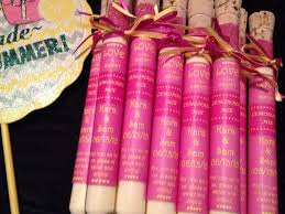 Edible Birthday Favors by 62 Best Favor Ideas Images On Birthday