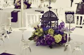 birdcage centerpieces 30 birdcage centerpiece for rustic wedding ideas weddmagz