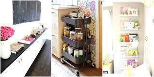 ikea bedroom storage cabinets closet drawers closet drawers closet storage drawers closet closet