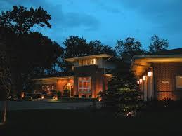 Home Lighting Design Software House Architectural Outdoor Lighting Design Exterior Inside