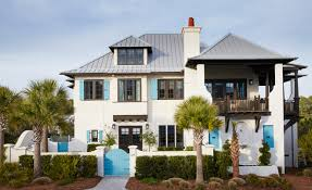 choosing exterior paint colors schemes u0026 combinations exterior