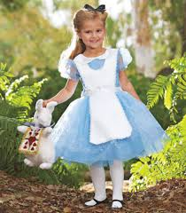Catching Fireflies Halloween Costume Chasing Fireflies Alice Wonderland Costume White Rabbit Purse