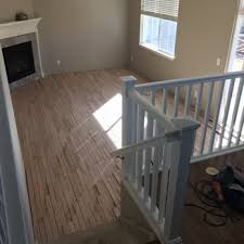 with the grain professional hardwood flooring 14 photos