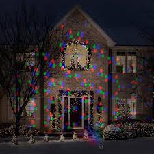 light laser merry enticing laser light show