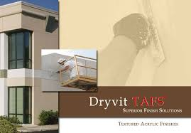 Brick Stone And Dryvit Exterior by Dryvit Systems Inc Dryvit Tafs Ds253