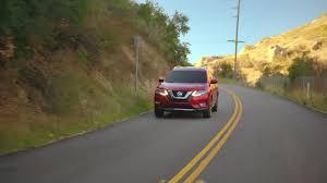 Washington State Bill Of Sale Car by Nissan Dealer Renton Wa New U0026 Used Cars Near Seattle Younker Nissan