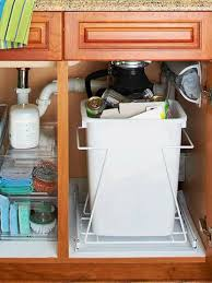 ideas for kitchen organization 30 quick and easy ideas for kitchen organization midwest living