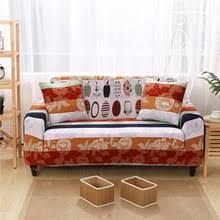 Making Sofa Slipcovers Compare Prices On Making Sofa Covers Online Shopping Buy Low