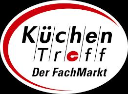 K Henzeile Planen Ihr Küchenfachhändler Aus Stuhr Brinkum Küchentreff U2013 Der Fachmarkt