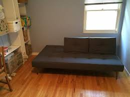room and board sleeper sofas hmmi us