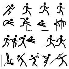 sgn khalsa pg sri ganganagar upcoming events inter athletics meet 2016 sgn khalsa