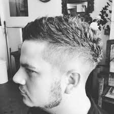 marino hair salon home facebook